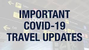 Somaliland lifts its Covid-19 travel restrictions
